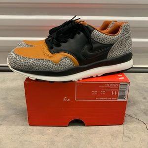 """Nike Air Max """"Safari"""""""